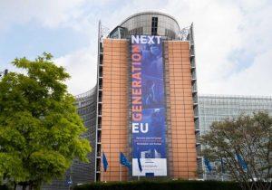 1 Photo Activities 1 EU Next