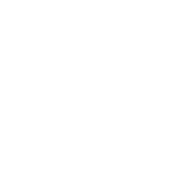 administrator-2-512