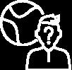 icon-anonymous